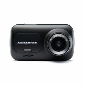 Autokamera Nextbase 222