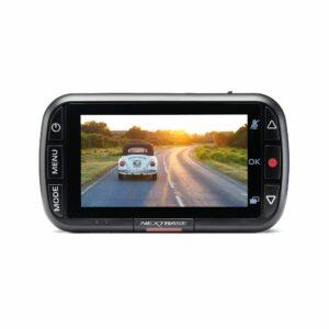 Autokamera s FULL HD