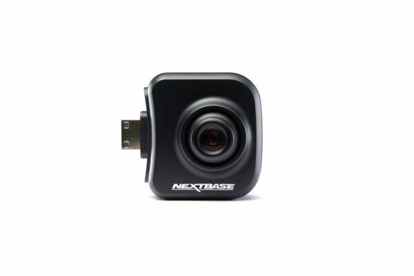 Spätná kamera do vozidla