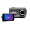 Kamera do auta Nextbase 622GW