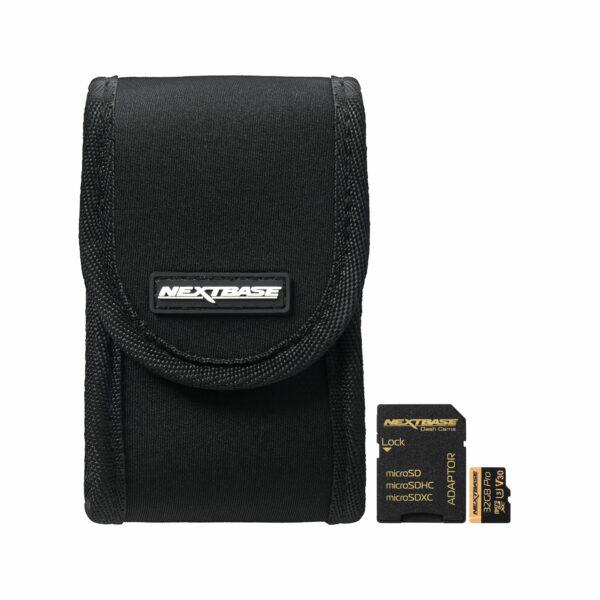 ochranne puzdo pre autokameru